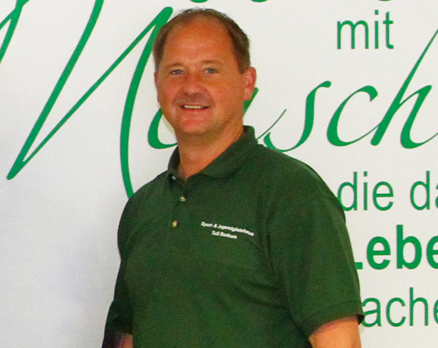 Hendrik Maisch