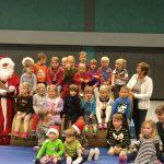weihnacht-kinderturnen